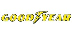Goodyear Tires in Eureka, MT 59917