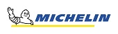 Michelin Tires  Eureka, MT 59917