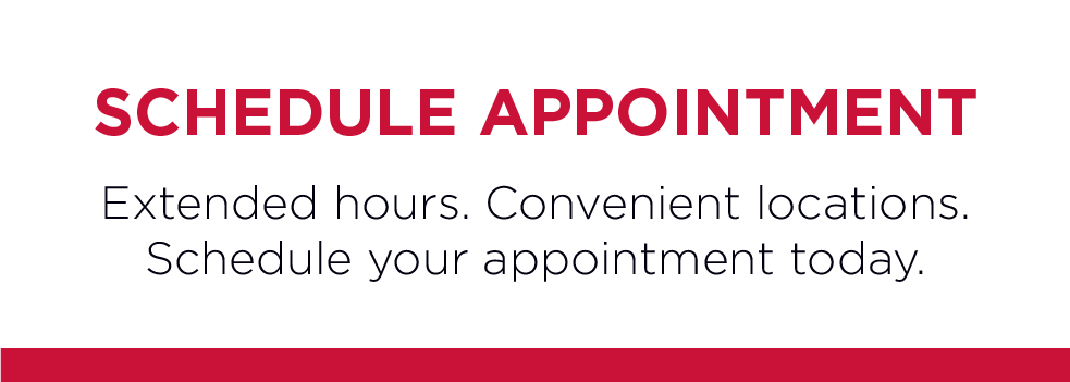 Schedule an Appointment Today at Big Sky Tire Pros in Eureka, MT. With extended hours and convenient locations!