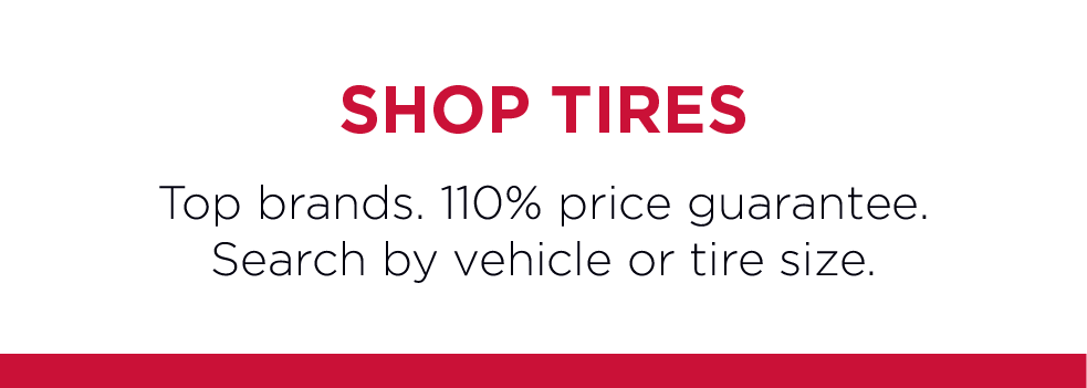 Shop for Tires at Big Sky Tire Pros in Eureka, MT. We offer all top tire brands and offer a 110% price guarantee. Shop for Tires today at Big Sky Tire Pros!